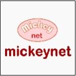ミッキーネット-アイキャッチ