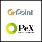 eye_point