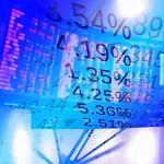 株式投資-アイキャッチ