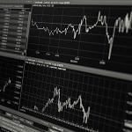 株式投資~資産1,000倍への道~その5 株価が上昇する原動力