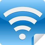 WiFi-アイキャッチ