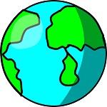 世界のテーマパークランキング