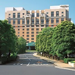 オフィシャルホテル