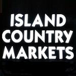 アイランドカントリーマーケット
