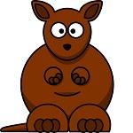 オーストラリア入国のための電子ビザ(ETAS)申請方法