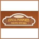 関西人の東京ディズニー2パーク年間パスポートの旅 第1弾