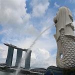 eye_シンガポール
