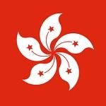 eye_香港