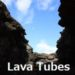 ハワイ島にある探検家好みのスポット〜LavaTubes(溶岩トンネル)〜