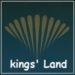 キングズランド by HGVC (ハワイ島)はこんなところだった!